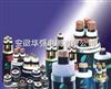402永利手机版网址 zr-yjv22-3×50 26/35kv电缆价格