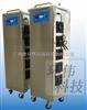 HW-YD-50G环伟直销食品厂车间专用臭氧消毒机