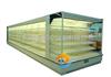 FMG-A1蔬菜风幕柜