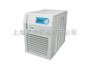 中型循环水冷却器,SH150-1000A价格
