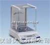 T-214供应美国丹佛电子天平,赛多利斯电子分析天平