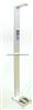 HGM-300贵阳HGM-300型超声波体检机自动身高体重秤价格优惠