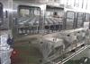 5加仑灌装机饮用水设备