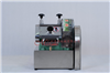 电瓶式甘蔗机 小型甘蔗榨汁机 生姜榨汁机,多功能榨汁机