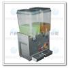 冷熱雙用(雙缸)冷飲機、冷熱雙動飲料機、奶茶機