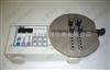 测量仪500N﹒m数显扭矩测量仪商家