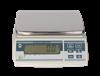 KD-DDS20公斤电子天平分辨率高且操作简单火爆热卖-YJ