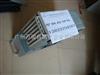 IPC547D维修江门IPC547D西门子工控机维修广州西门子工控机维修IPC547D维修厂家