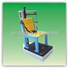 RGT-50-RT唐山机械儿童秤,标尺儿童秤厂家直销