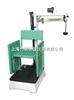 RGT-100-RT西安机械儿童体重秤,身高体重测量仪低价销售