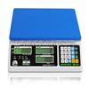 JCE(I)苏州工业案秤,可称重的电子秤,3KG电子秤价格