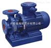 卧式防爆离心油泵ISWB型离心泵系列