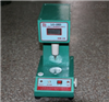 LG-100D型土壤液塑限联合测定仪,土壤养分检测仪