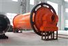 磨矿机械设备郑州大型球磨机生产基地
