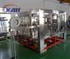 碳酸饮料灌装机成套设备