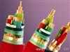 ZA-BPYJVP2-0.6/1KV 3*95/变频屏蔽电缆
