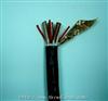 KX-HS-FPF3*2*1.0铜丝屏蔽补偿电缆