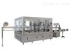 RXGF系列热饮料灌装机