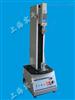 500N电动单柱测试仪