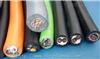 KFG30*1.0硅橡胶电缆