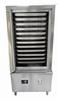 蒸饭柜|蒸饭机|米饭蒸饭柜|蒸