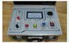 SUTE206雷击计数器动作测试仪批发