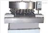 高速碳酸饮料生产线结构