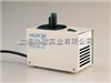 millipore Millivac真空隔膜泵(小型)XF5423050