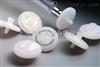 SLFG025NBMillex-FG疏水性PTFE过滤器,针式过滤器0.2微米*25毫米