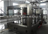 AG8亚游集团官网登录 全自动瓶装水生产线