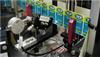 中昊透明标签检测传感器,进口劳易测传感器