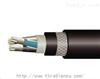 CJV92SA/NA钢丝编织铠装船用电力电缆