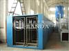 热风循环电热烘箱
