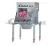 QGQ-CL-266-1D包菜切丝机