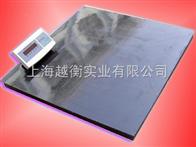 30吨电子地磅价格_电子地磅秤_不锈钢地磅秤|电子地磅厂家生产