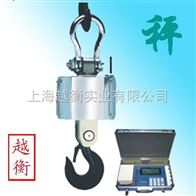 电子吊钩秤(郑州),带钩的电子秤价格,无线吊秤厂