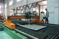 SCS生产出口汽车衡的厂家\哈尔滨汽车衡厂家\汽车衡维修